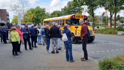 Historische-Wandeling-Domeneer-de-Weerd-009