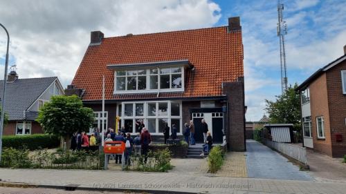 Historische-Wandeling-Domeneer-de-Weerd-015