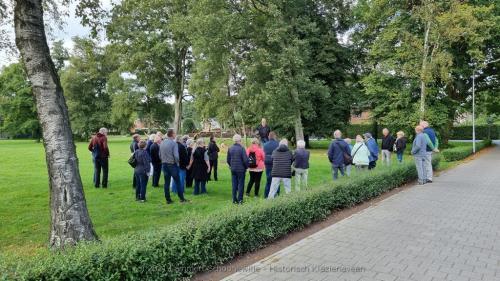 Historische-Wandeling-Domeneer-de-Weerd-020