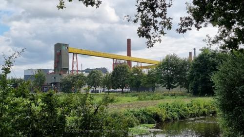 Historische-Wandeling-Domeneer-de-Weerd-029